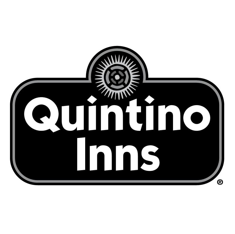 Quintino Inns vector