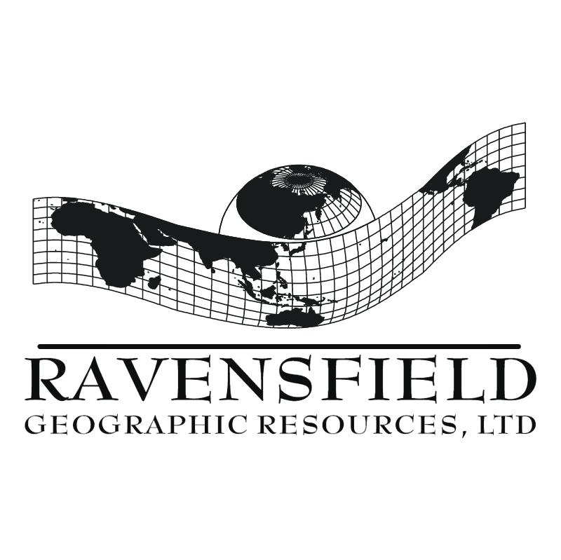 Ravenshield vector