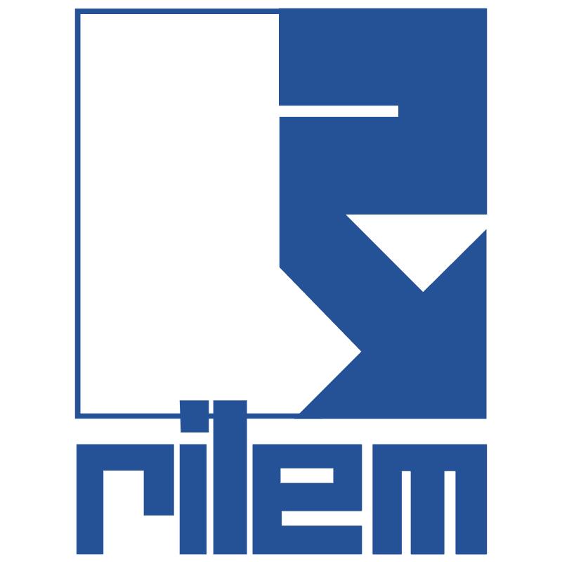 Rilem vector
