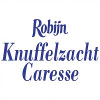 Robijn Caresse vector