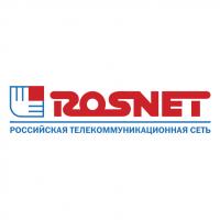 Rosnet vector