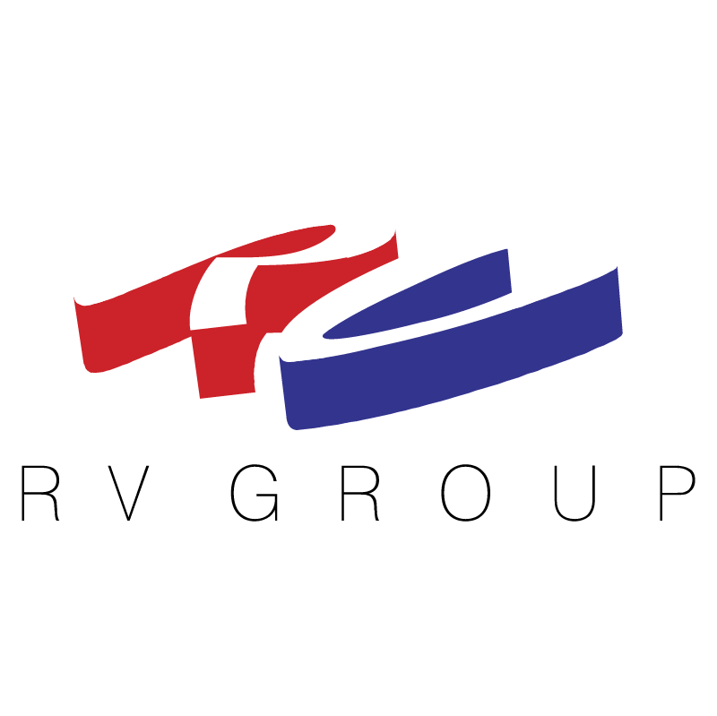 RV Group vector