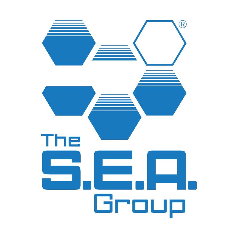 S E A Group vector