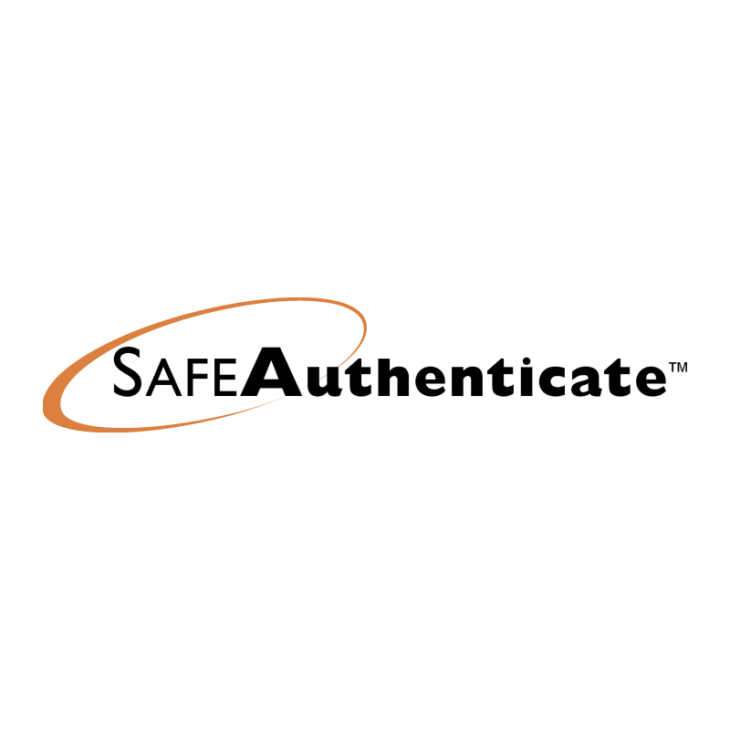 SafeAuthenticate vector