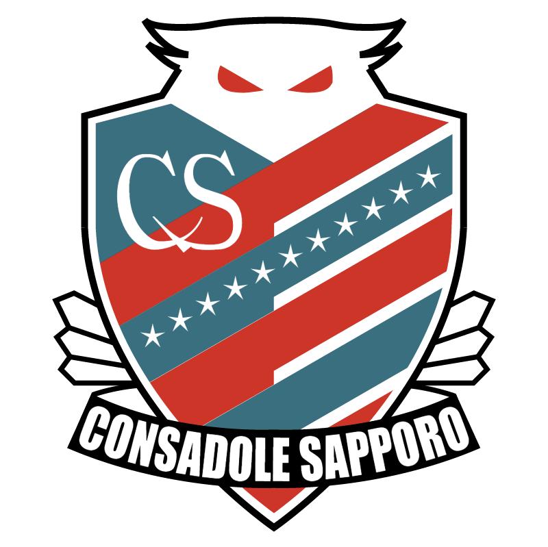 Sapporo vector