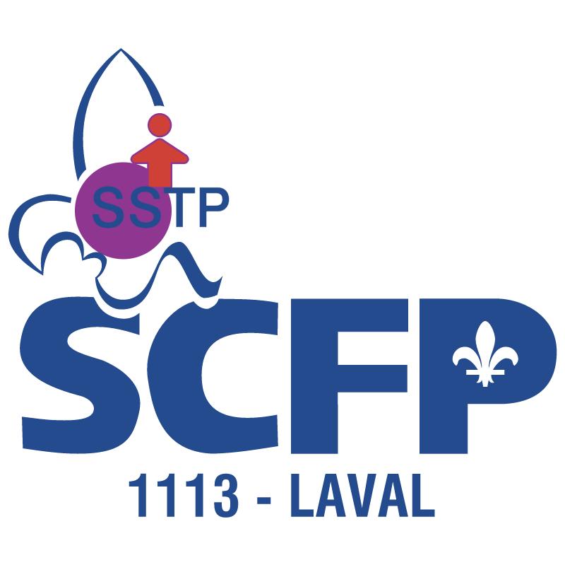 SCFP vector