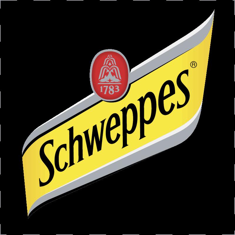 Schweppes vector