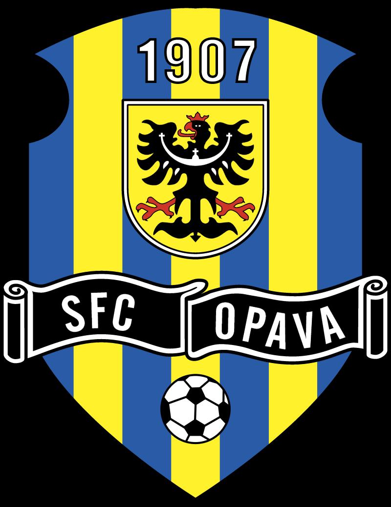 SFCOPA 1 vector