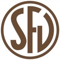SFV vector