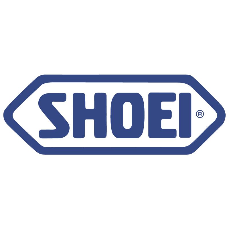 Shoei vector