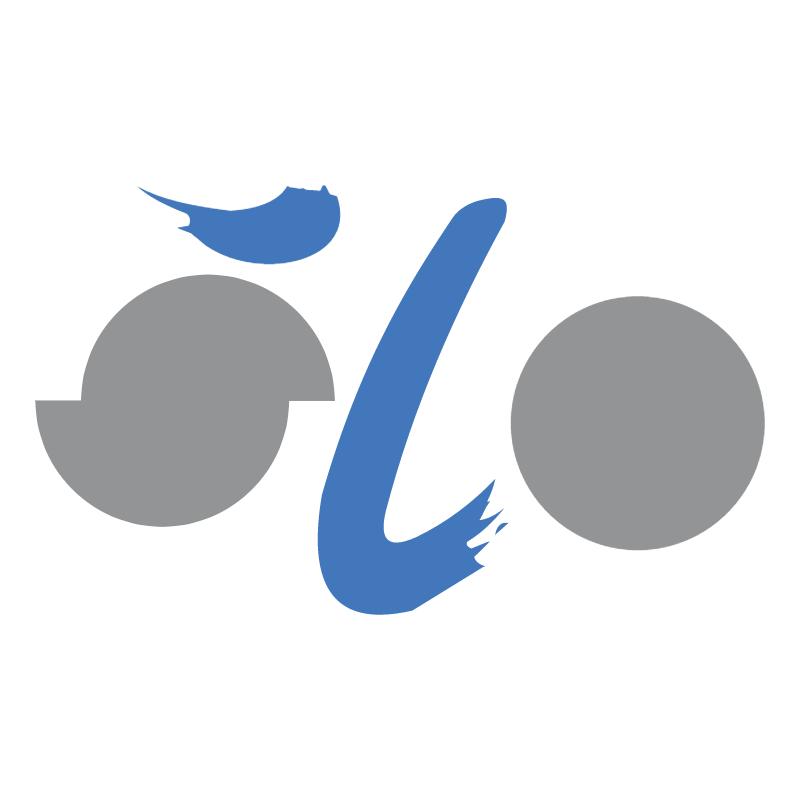 Slo vector logo