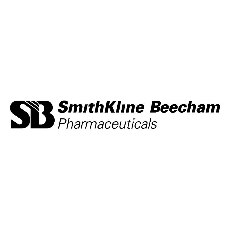SmithKline Beecham vector