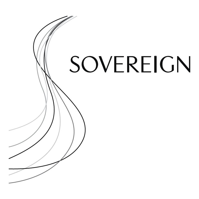 Sovereign vector