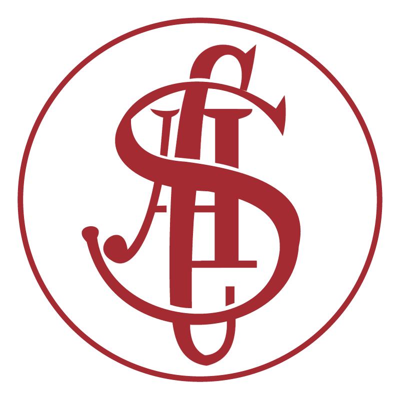 Sport Club Americano de Porto Alegre RS vector