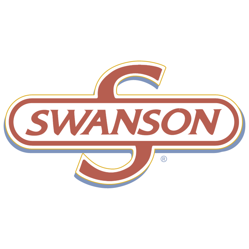 Swanson vector