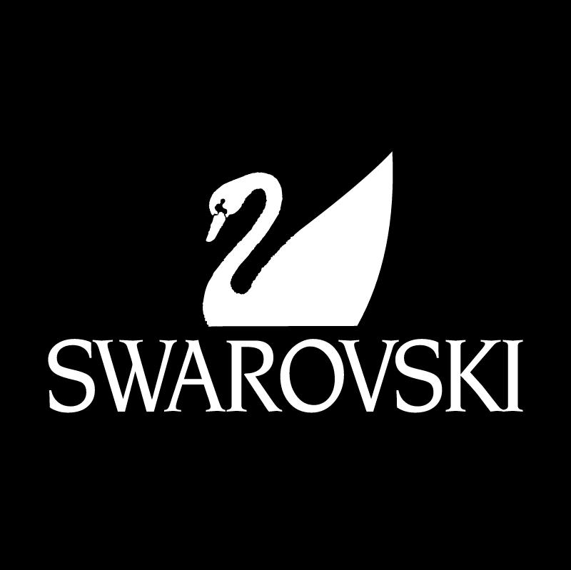 Swarovski vector