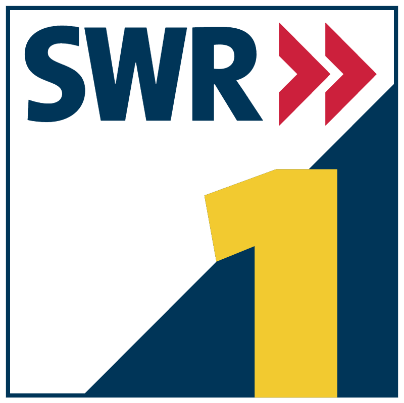 SWR 1 vector