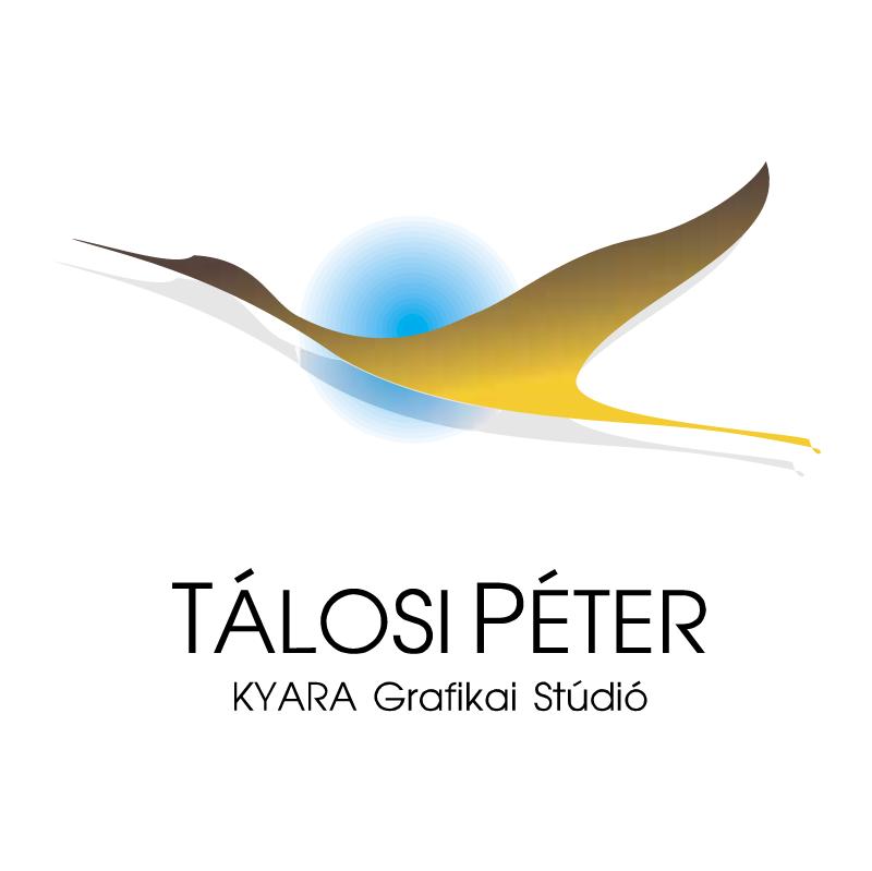 Talosi Peter vector