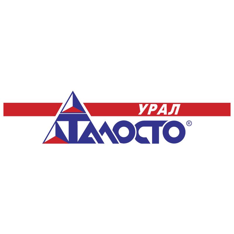 Talosto vector