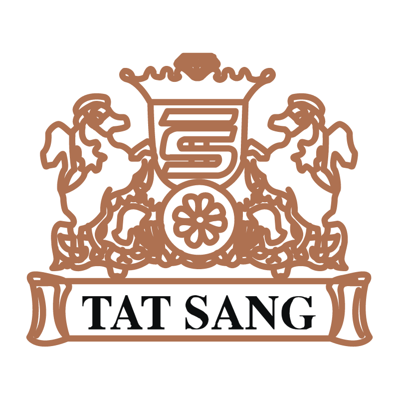 Tat Sang Holdings vector