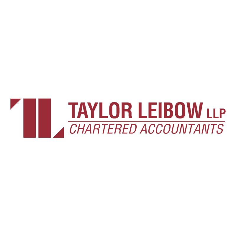 Taylor Leibow vector