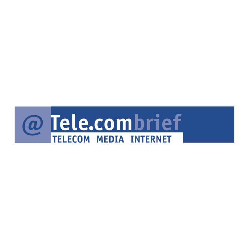 Tele combrief vector