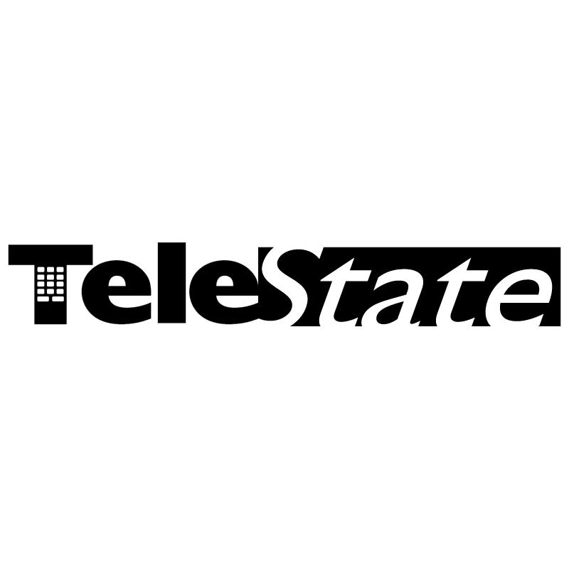 TeleState vector
