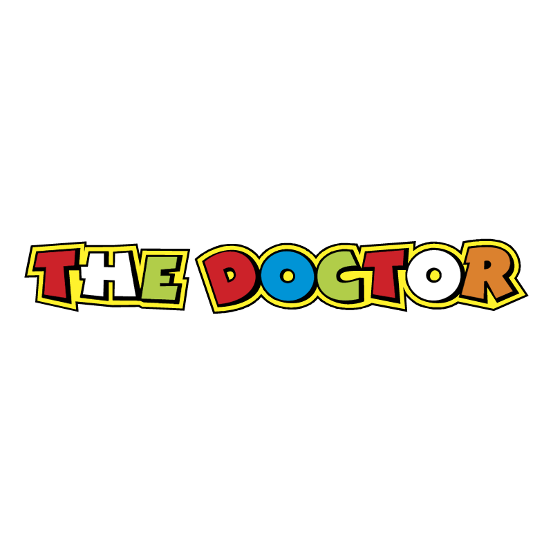 The Doctor vector