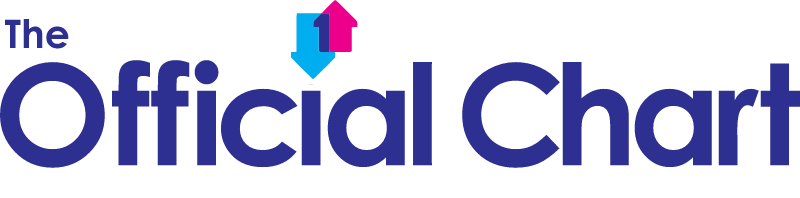 The Official Chart vector
