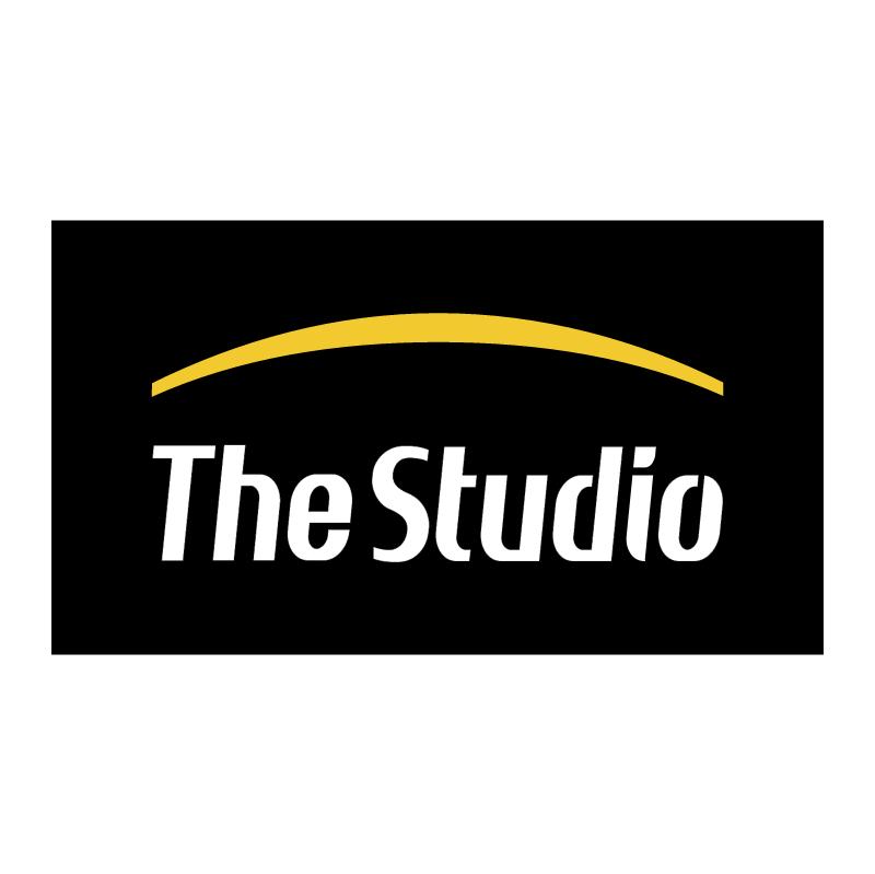The Studio vector
