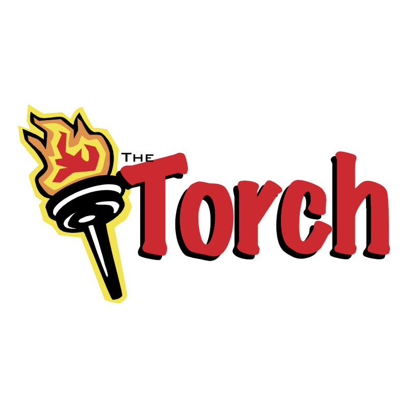 The Torch vector