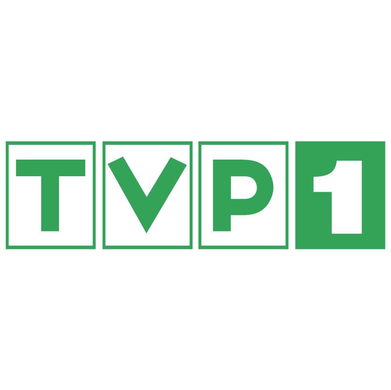 TVP 1 vector