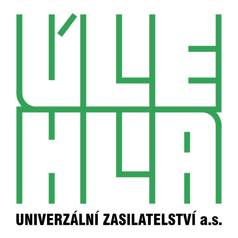ULE HLA vector