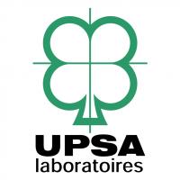 UPSA Laboratoires vector