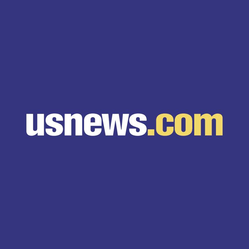 usnews com vector