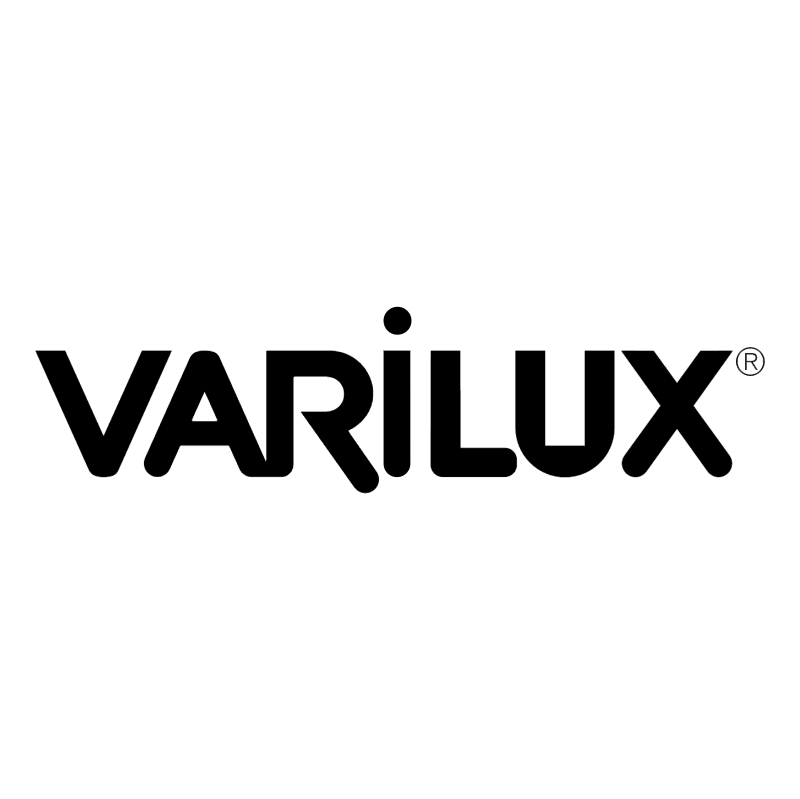 Varilux vector