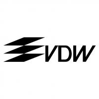 VDW vector