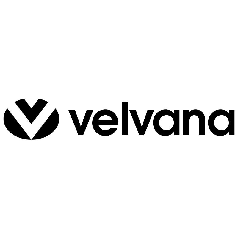 Velvana vector