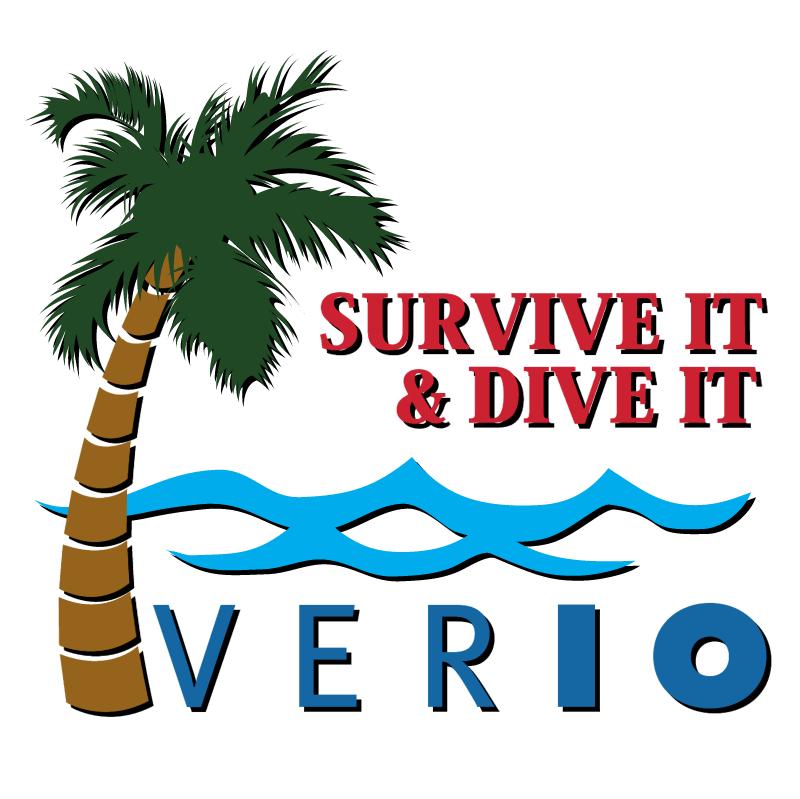 Verio vector