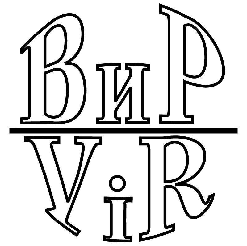 ViR vector