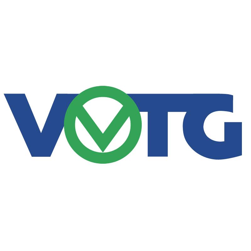 VOTG vector