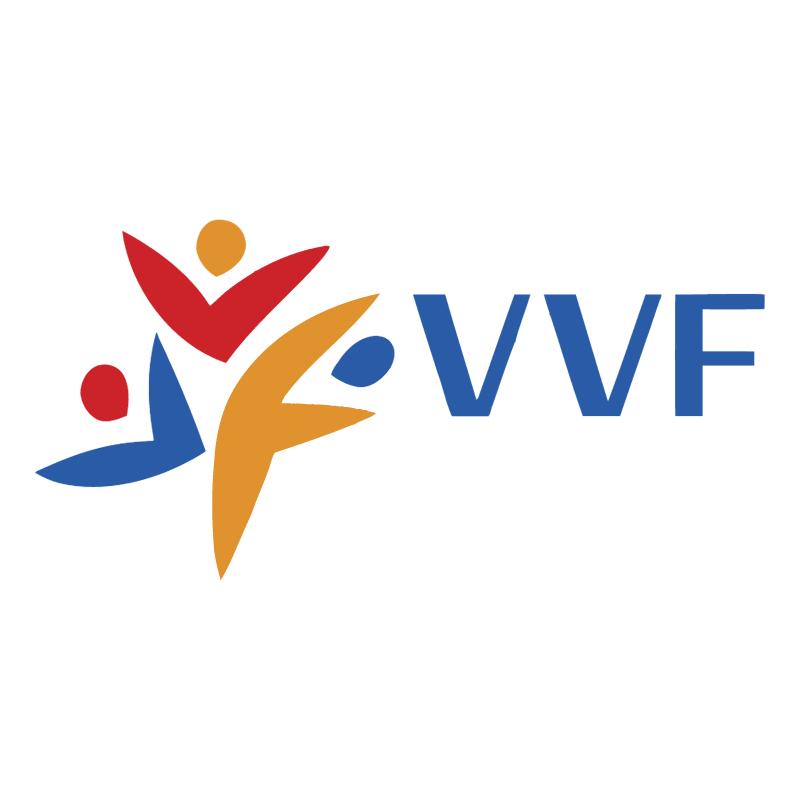 VVF vector