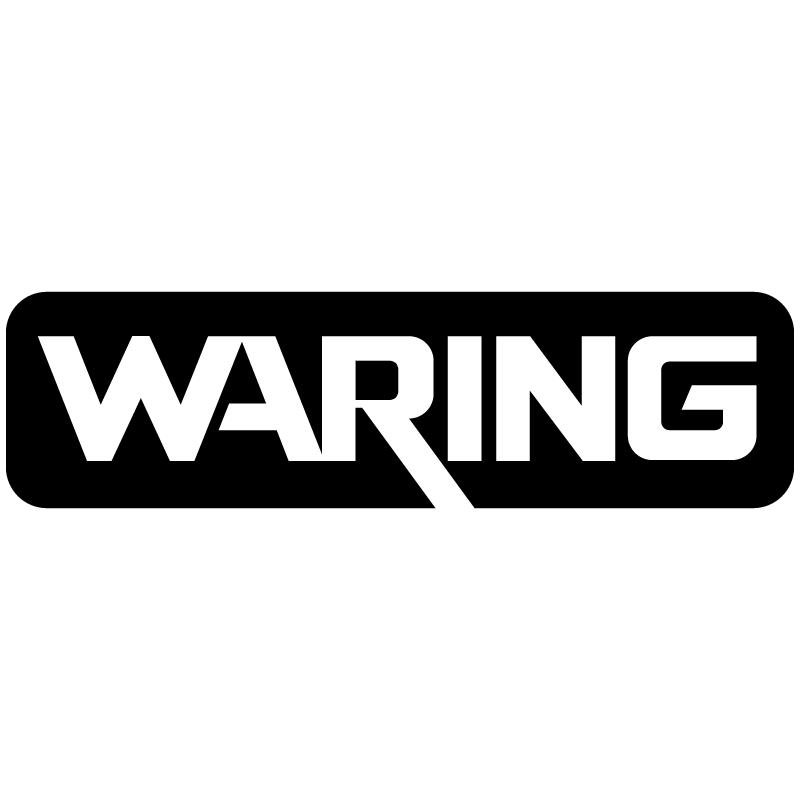 Waring vector