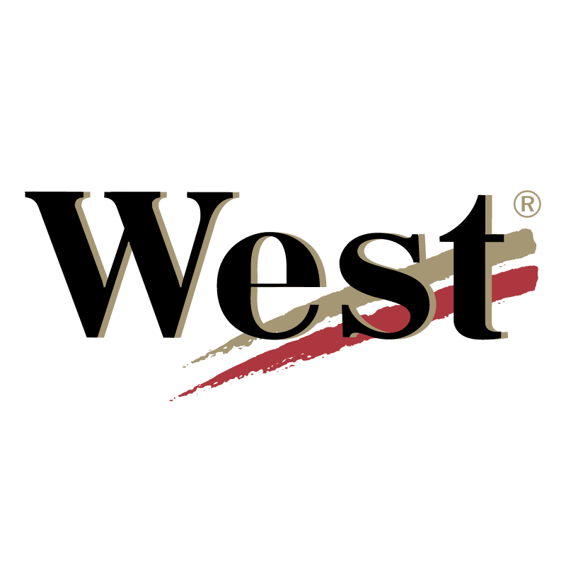 West vector