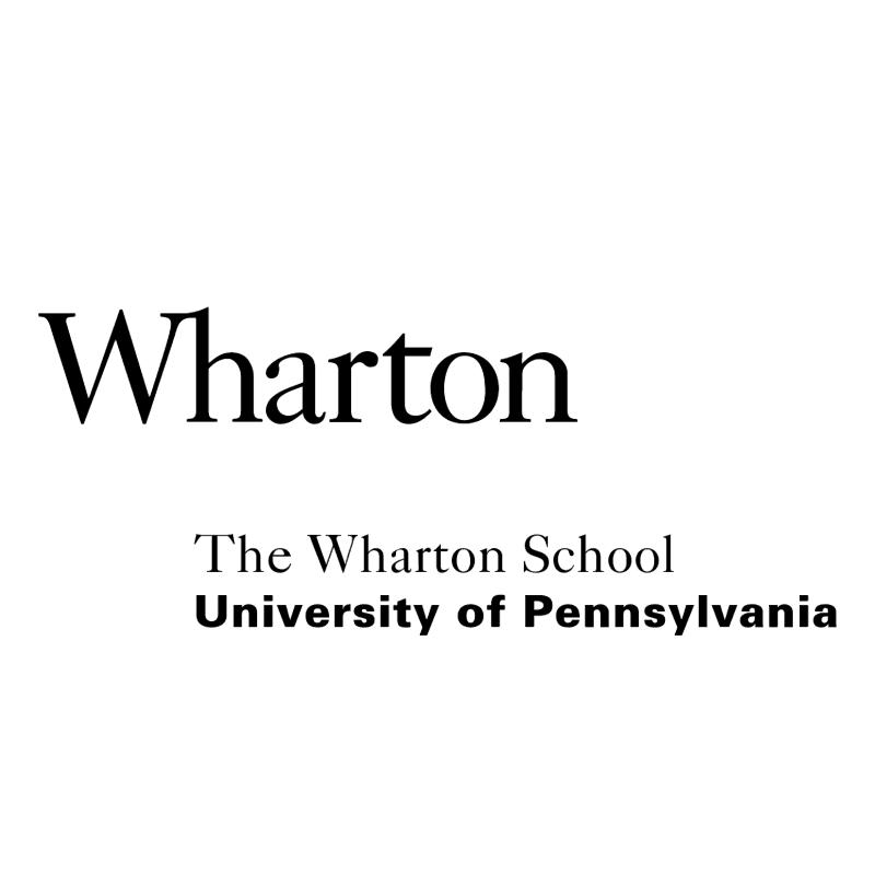 Wharton vector