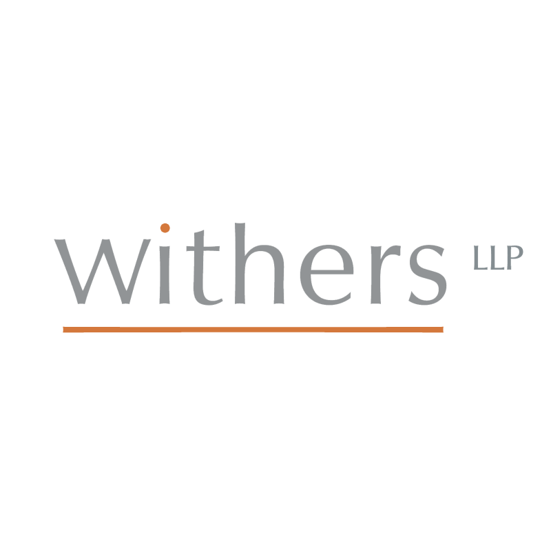 Withers vector