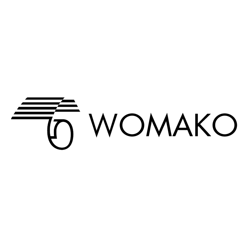 Womako vector