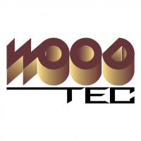 Wood Tec vector