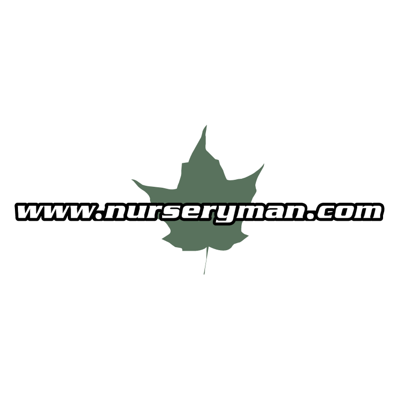 www nurseryman com vector