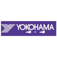 Yokohama vector